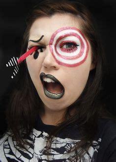 Lipstik Make Original 1000 images about on eye makeup fancy makeup and brown