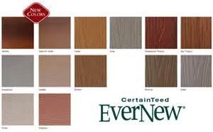 azek colors composite deck colors