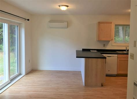 sugarwood apartments summit properties
