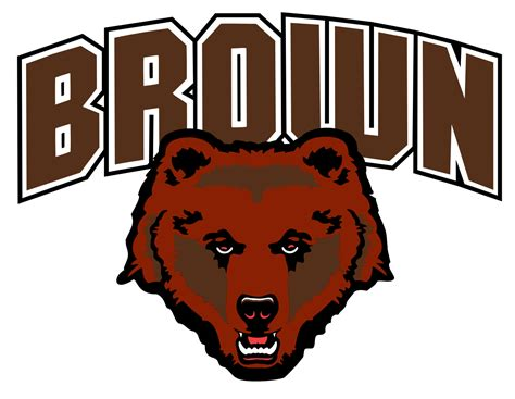 Brown Mba by Brown S Swimming And Diving Sign 8 To 2015