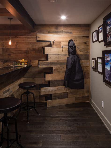 all time favorite basement ideas houzz