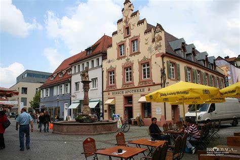 Offenburg Germany | offenburg germany newhairstylesformen2014 com