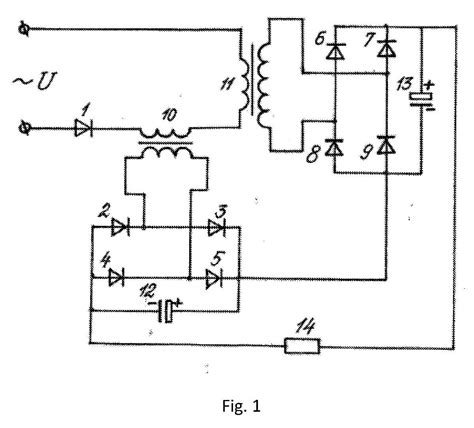 newman motor wiring schematic 28 images newman