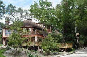 Bed And Breakfast Wimberley Tx Creekhaven Inn In Wimberley Texas B Amp B Rental