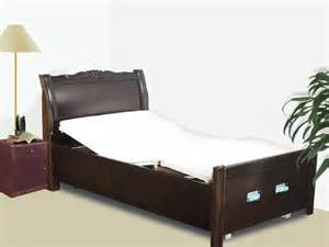 Elect Home Care by Luxurious Electric Home Care Bed Home Care Beds Ky