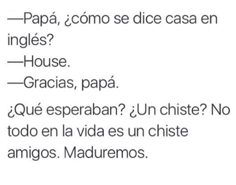 como se dice pattern en espanol papa ccomo se dice casa en ingl 233 s house gracias papa qu 233