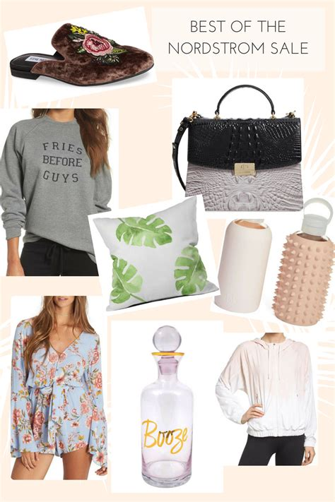 can you return something from nordstrom to nordstrom rack the best of the nordstrom anniversary sale you re not too late drea marie blog