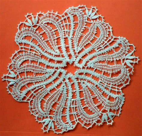encaje de hinojosa patrones mejores 128 im 225 genes de hinojosa milan 233 s y otros encajes