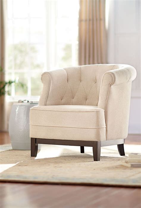home decorators collection emma textured natural storage 297 best living room images on pinterest armchairs