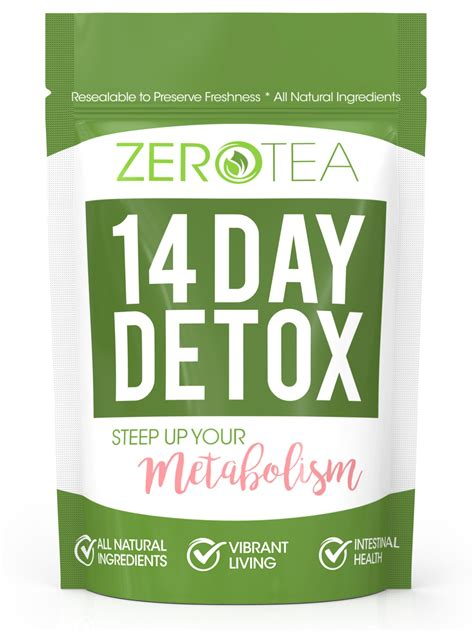 Strength Detox Tea by Strength Apple Cider Vinegar Pills All
