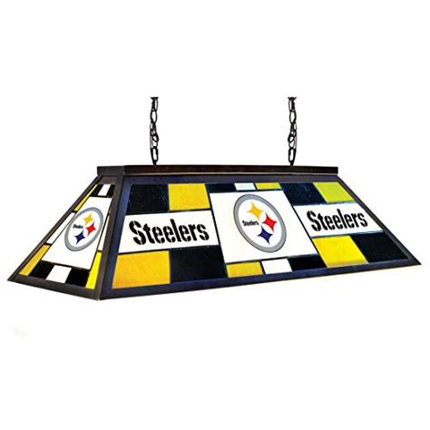 pittsburgh steelers ceiling fan pittsburgh steelers ceiling fan steelers ceiling fan