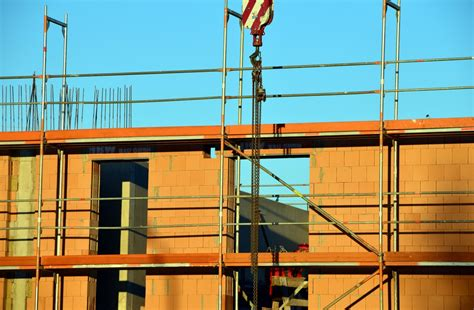 free images work architecture structure sky villa free images architecture building wall facade