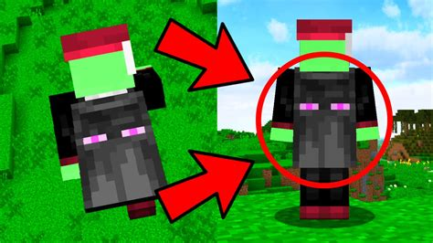 Minecon Cape Giveaway - two minecon 2016 cape giveaway closed youtube