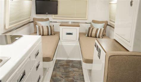 2 floor bed 2018 the oliver travel trailer 2015 legacy elite ii model rvshare