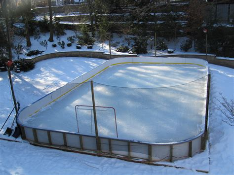 Backyard Rink Refrigeration by Top Backyard Rink Refrigeration Architecture Gogo Papa