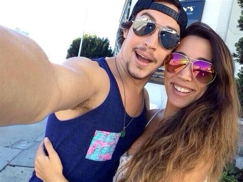 download back to you alex and sierra mp3 xfaands love alex and sierra さんのユーザーページ ツイッター検索