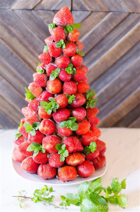Decorated Christmas Trees For Sale by Christmas Tree Strawberries Rainforest Islands Ferry