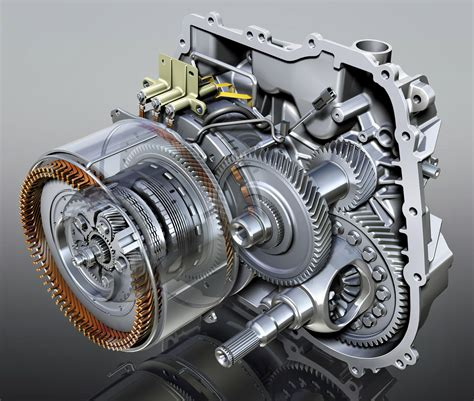 electric vehicle motor gm breaks ground on electric motor plant gas 2