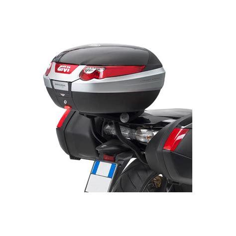 Bracket Box Motor Yamaha X Ride givi 265fz top support brackets honda dn 2001 2008 2011 10 12 60 revzilla