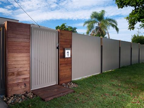 how much does a backyard fence cost backyard fence cost home outdoor decoration