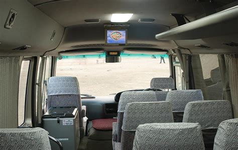 seater toyota van hire delhi book toyota coaster minivan india