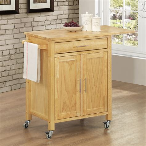 Mobile Kitchen Island Units Mobile Kitchen Island Units Cooking A La Carte 4 Modular Mobile Kitchen Mini Islands