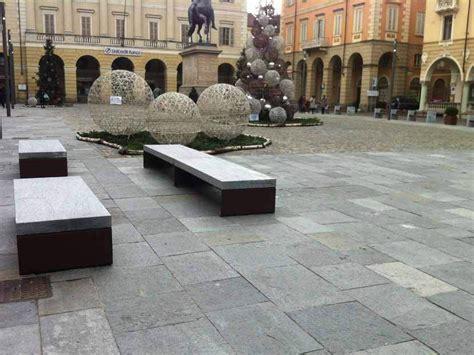 pavimento esterno pietra pavimento per esterni in pietra naturale pietra di luserna