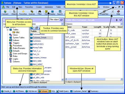 photo layout software windows layout of aqt windows