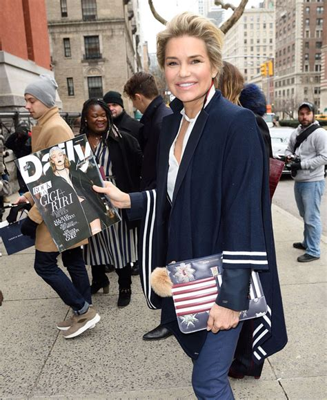 why is yolanda foster sick divorce diss yolanda hadid uncovers another shocking