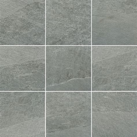 new grey ceramic tiles texture kezcreative
