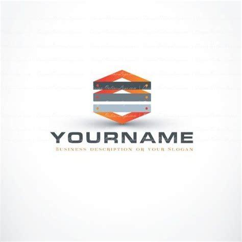 design industrial online exclusive design industrial online logo free business card