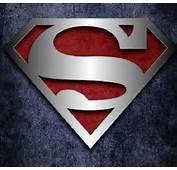 Superman Logo  Pinterest And