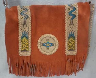 Sandal Rumbai 1 tas indian rumbai tk 01 tas kulit asli