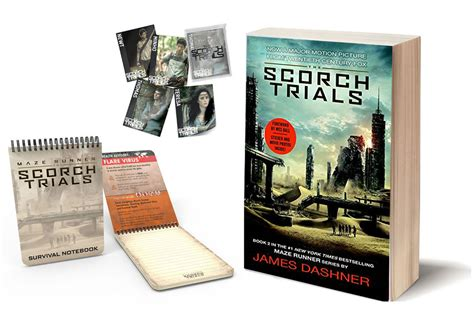 Giveaway Movie - scorchtrials movie book giveaway read breathe relax
