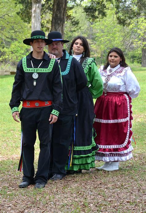 choctaw days newsdesk