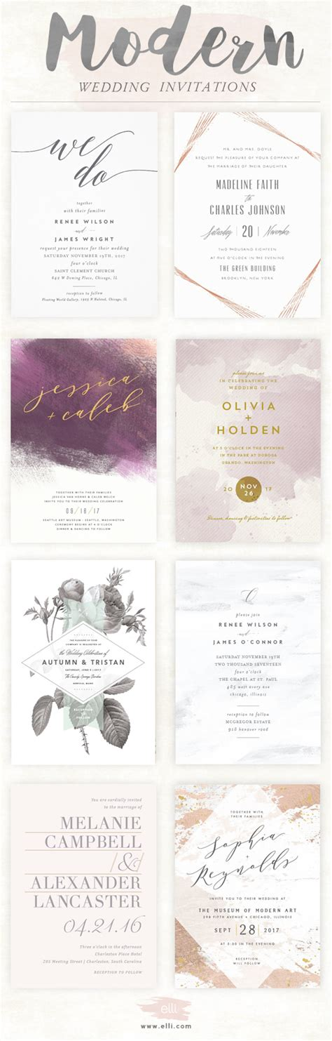 Wedding Invitation Graphic Design Cost