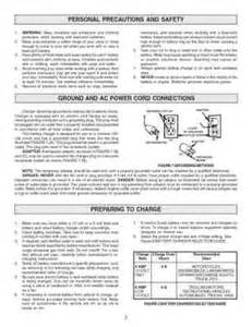 schumacher se 1275a battery charger schumacher wiring diagram and circuit schematic