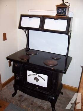 country charm stoves for sale best stoves