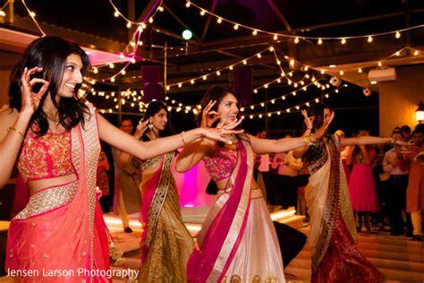 orlando fl indian fusion wedding by jensen larson photography pre wedding celebrations in orlando fl indian fusion