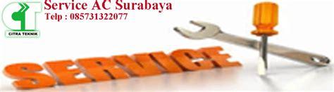 Ac Panasonic Wilayah Makassar layanan jasa service ac seluruh wilayah surabaya service