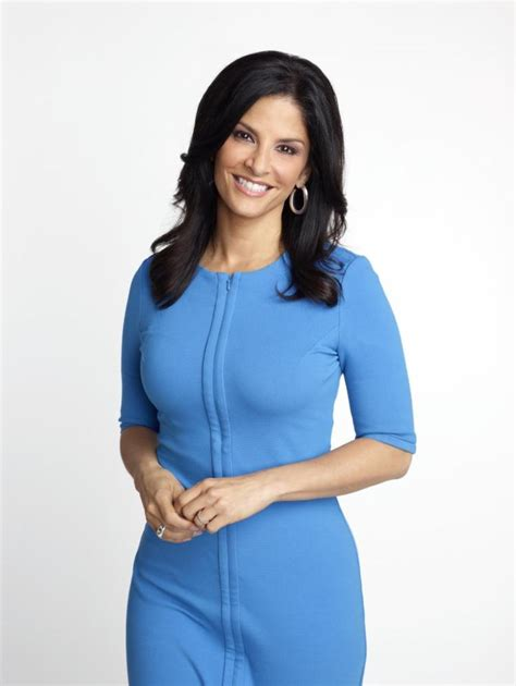 today show weather anchors bronxnet to fete nbc s darlene rodriguez at its 20th