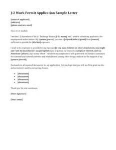 cover letter applying visa exle cv office junior