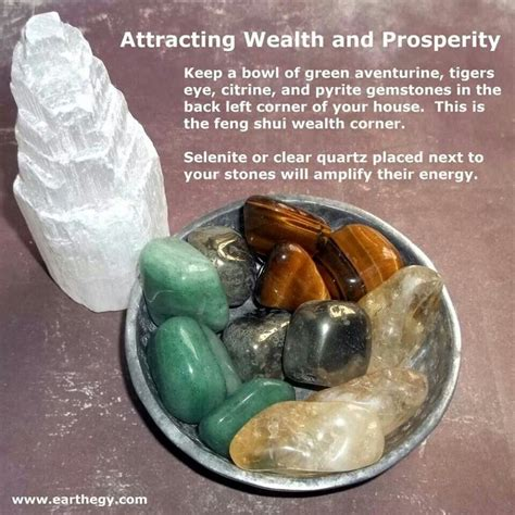 crystals gems crystals 1 gemstones the