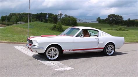 1965 ford mustang 1965 ford mustang fastback