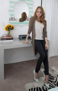 debby s cool guest room style twist