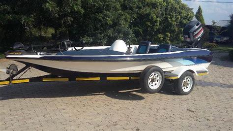 olx bass boats for sale gauteng bass boat in johannesburg brick7 boats