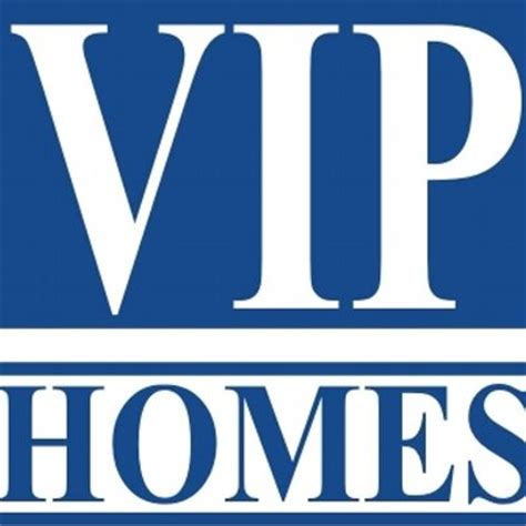 vip homes new homes viphomes