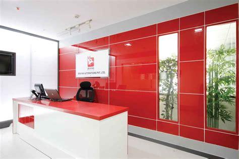 office interior design o m r chennai best architects