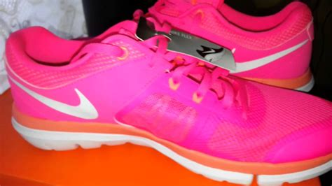 imagenes zapatos nike para mujeres nike flex 2014 womens rese 241 a tenis nike para mujer youtube