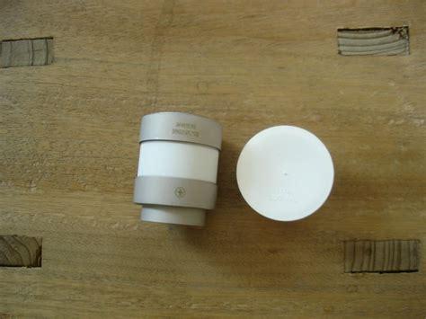 Xenon L 300w by Fuji Gastroscope Xenon L 300w For Endoscope Light